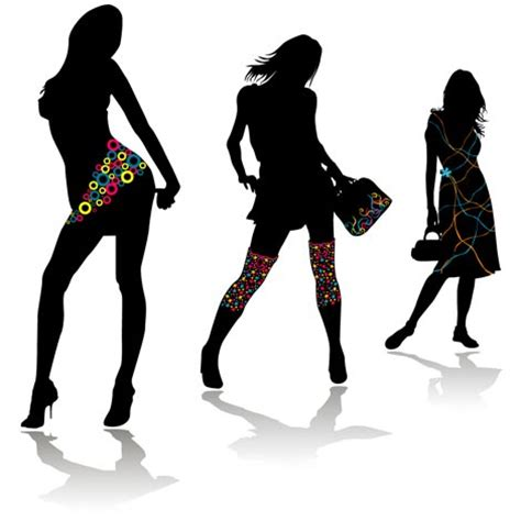 Fashion Essay for Students in English